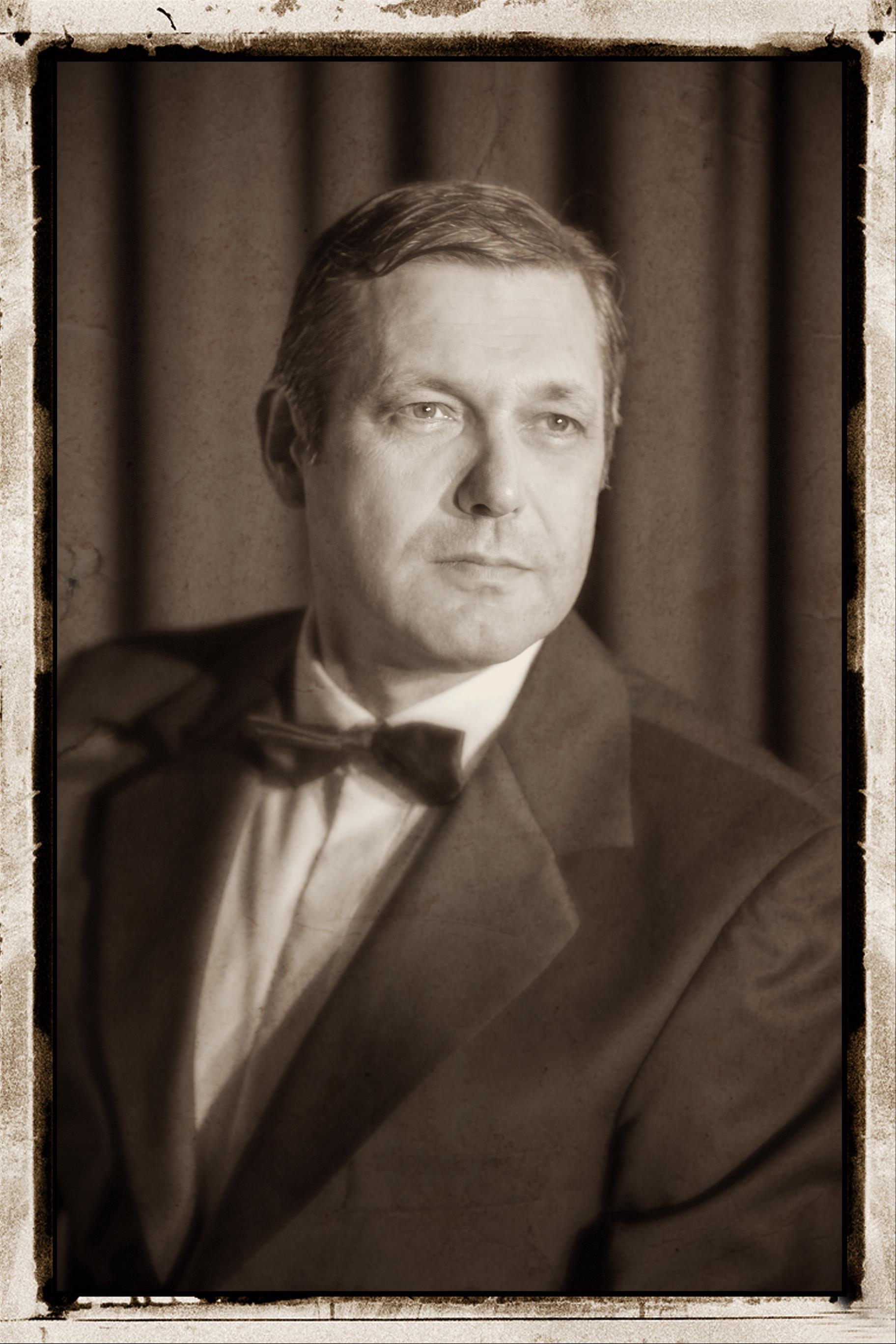 Helmut Dillinger