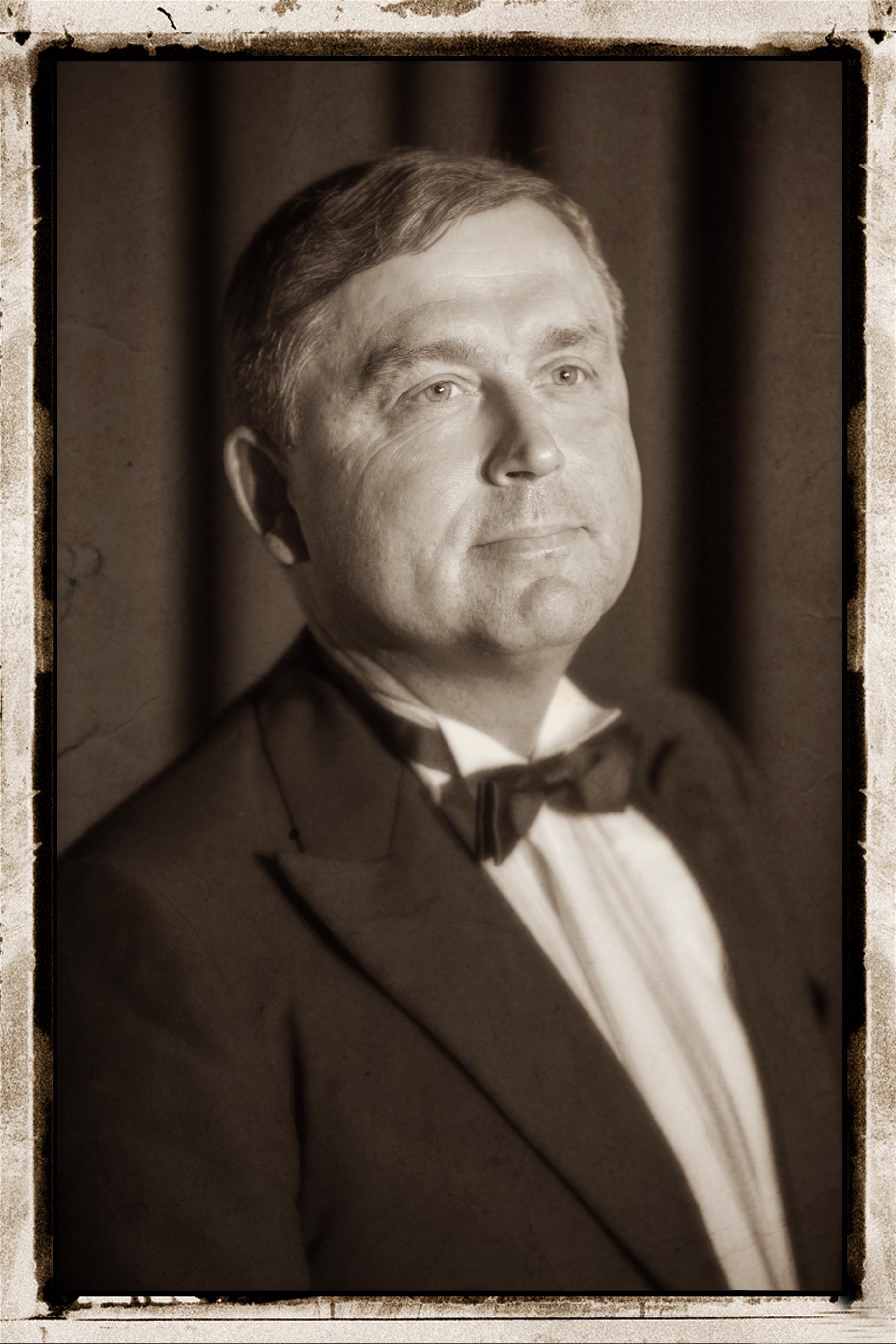 Gerhard Galler-von Engel