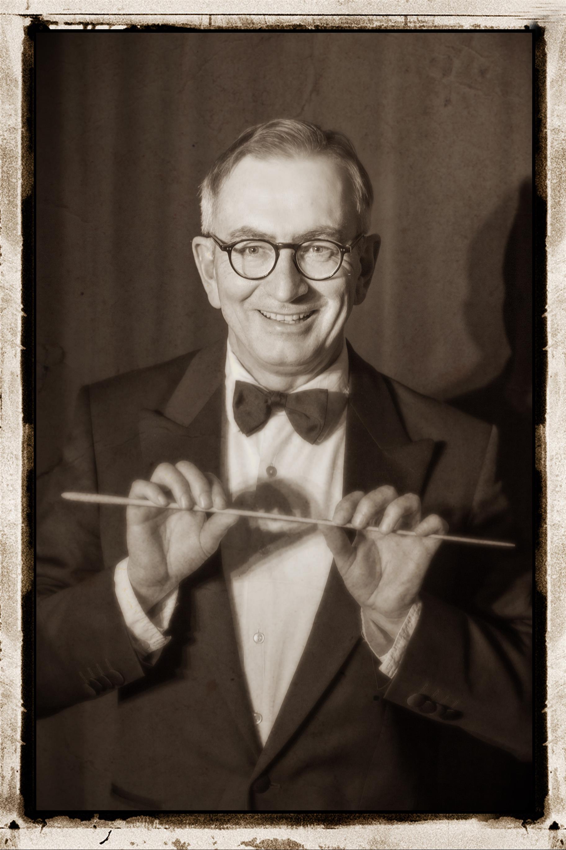 Peter Mühlbauer