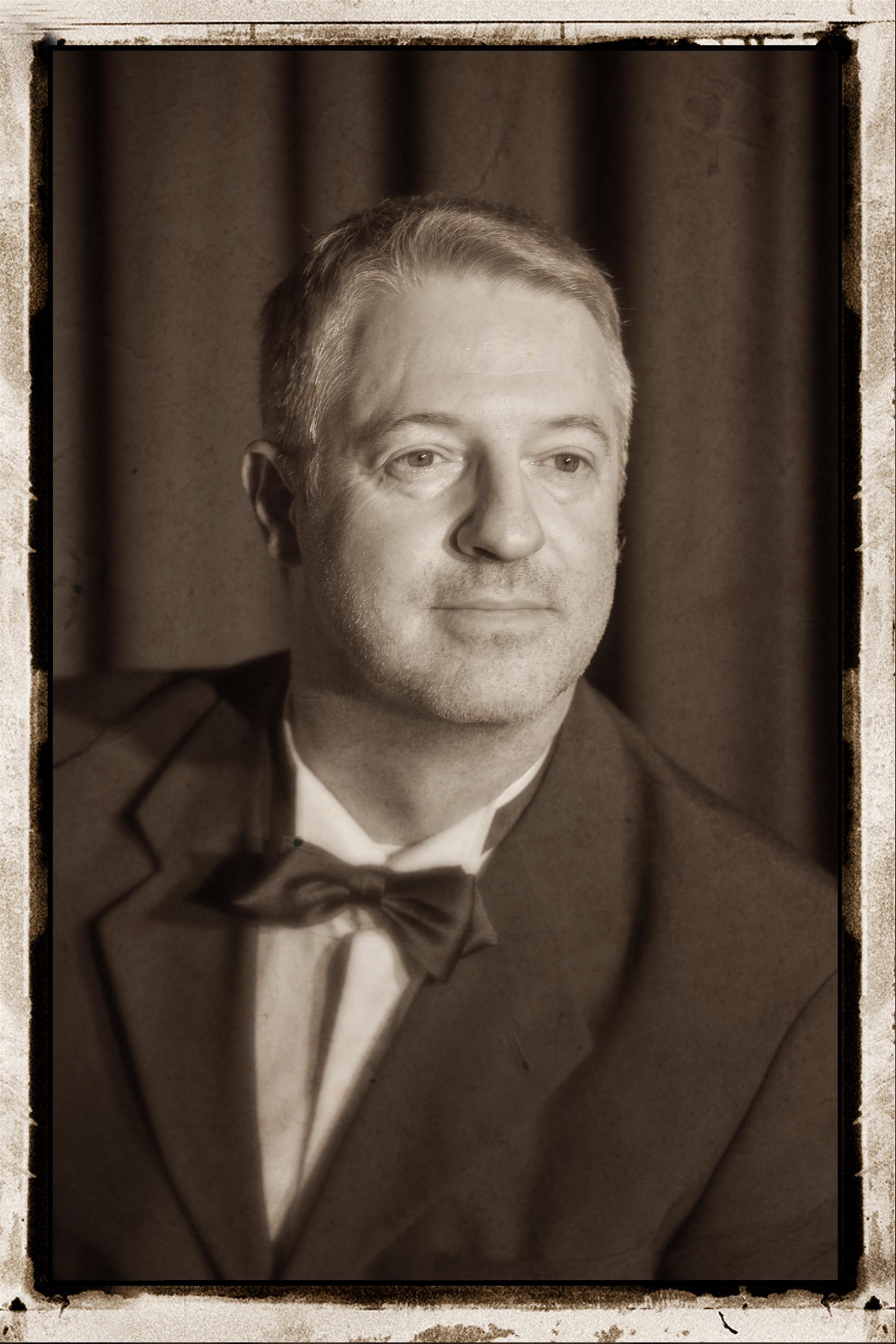 Ralf Stierle